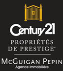 McGuigan Pepin Real Estate